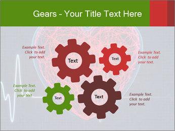 0000080319 PowerPoint Templates - Slide 47