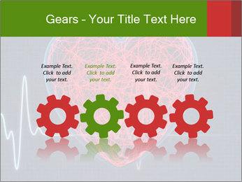 0000080319 PowerPoint Templates - Slide 48