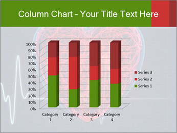 0000080319 PowerPoint Templates - Slide 50
