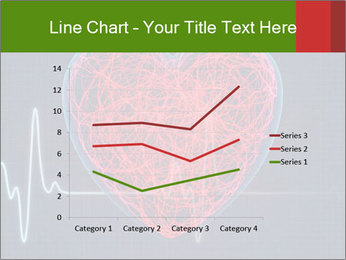 0000080319 PowerPoint Templates - Slide 54