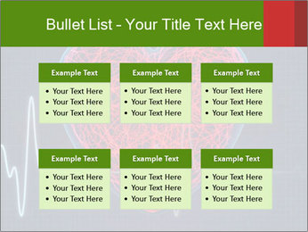 0000080319 PowerPoint Templates - Slide 56