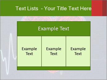 0000080319 PowerPoint Templates - Slide 59