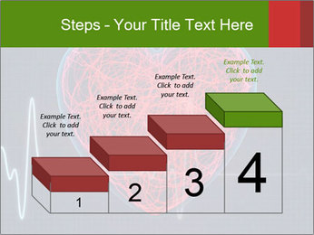 0000080319 PowerPoint Templates - Slide 64
