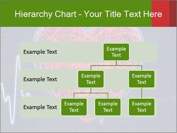 0000080319 PowerPoint Templates - Slide 67