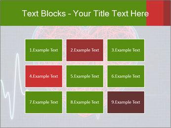0000080319 PowerPoint Templates - Slide 68