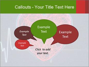 0000080319 PowerPoint Templates - Slide 73
