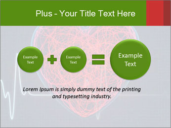 0000080319 PowerPoint Templates - Slide 75