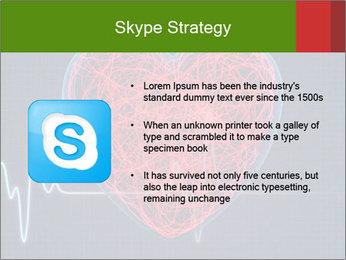 0000080319 PowerPoint Templates - Slide 8