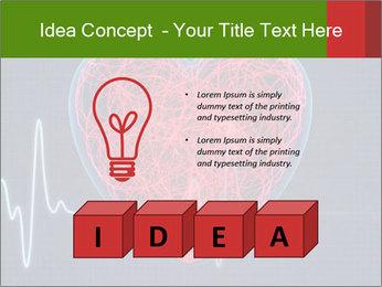 0000080319 PowerPoint Templates - Slide 80