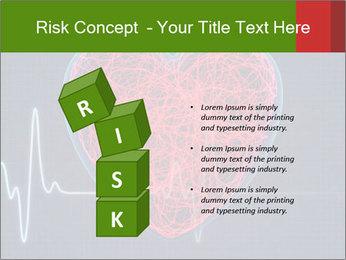 0000080319 PowerPoint Templates - Slide 81