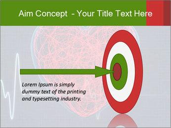 0000080319 PowerPoint Templates - Slide 83