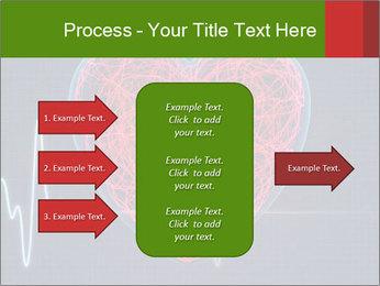 0000080319 PowerPoint Templates - Slide 85