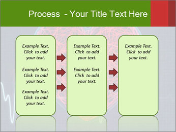0000080319 PowerPoint Templates - Slide 86