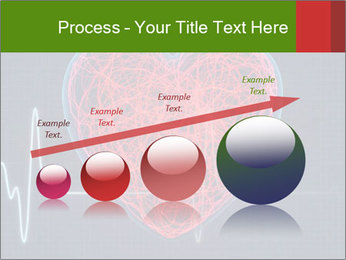0000080319 PowerPoint Templates - Slide 87