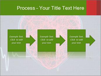 0000080319 PowerPoint Templates - Slide 88