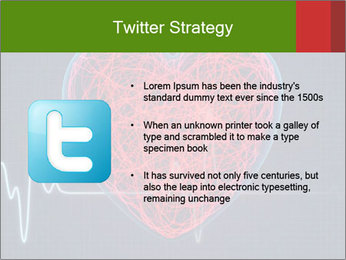 0000080319 PowerPoint Templates - Slide 9