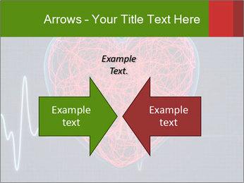 0000080319 PowerPoint Templates - Slide 90