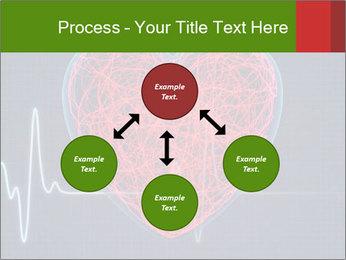 0000080319 PowerPoint Templates - Slide 91