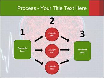 0000080319 PowerPoint Templates - Slide 92