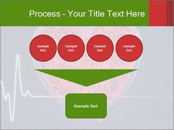 0000080319 PowerPoint Templates - Slide 93