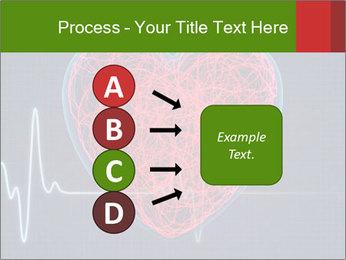 0000080319 PowerPoint Templates - Slide 94