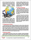 0000080319 Word Templates - Page 4