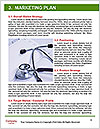 0000080319 Word Templates - Page 8