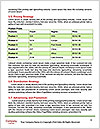 0000080319 Word Templates - Page 9