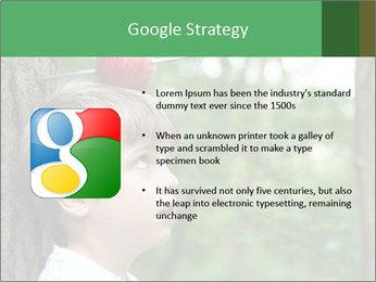 0000080320 PowerPoint Template - Slide 10