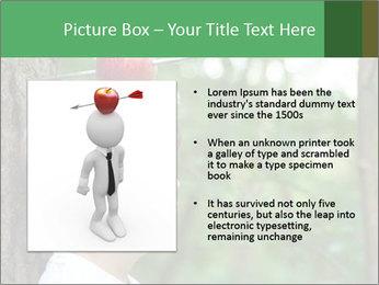 0000080320 PowerPoint Template - Slide 13
