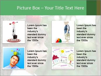 0000080320 PowerPoint Template - Slide 14