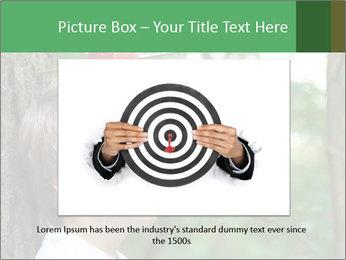 0000080320 PowerPoint Template - Slide 15