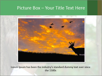 0000080320 PowerPoint Template - Slide 16