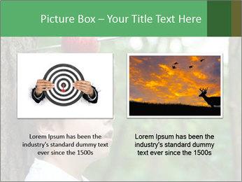 0000080320 PowerPoint Template - Slide 18
