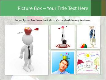 0000080320 PowerPoint Template - Slide 19