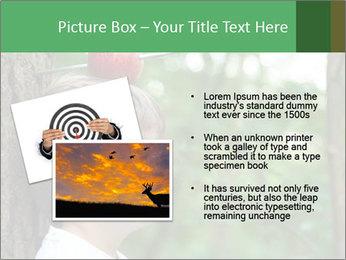 0000080320 PowerPoint Template - Slide 20