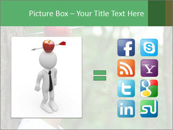 0000080320 PowerPoint Template - Slide 21