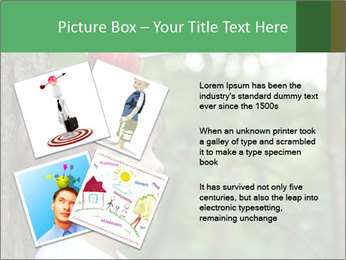0000080320 PowerPoint Template - Slide 23