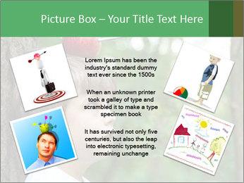 0000080320 PowerPoint Template - Slide 24