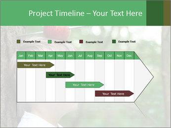 0000080320 PowerPoint Template - Slide 25