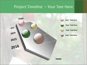0000080320 PowerPoint Template - Slide 26