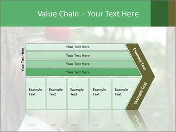 0000080320 PowerPoint Template - Slide 27