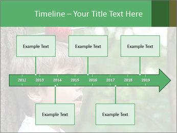 0000080320 PowerPoint Template - Slide 28