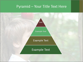 0000080320 PowerPoint Template - Slide 30