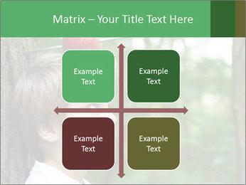 0000080320 PowerPoint Template - Slide 37