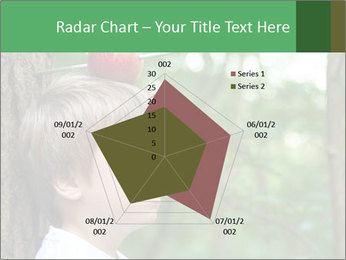0000080320 PowerPoint Template - Slide 51