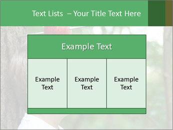 0000080320 PowerPoint Template - Slide 59