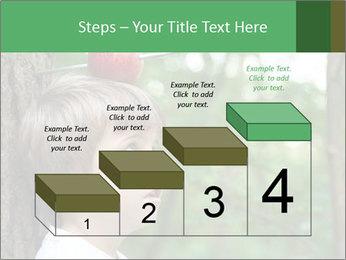 0000080320 PowerPoint Template - Slide 64