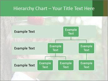0000080320 PowerPoint Template - Slide 67