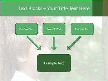 0000080320 PowerPoint Template - Slide 70